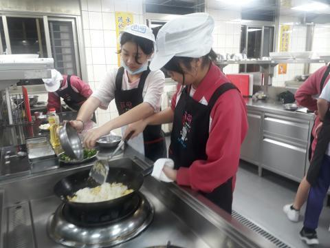 1091113樹林國中_201207_11.jpg
