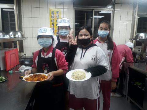 1091113樹林國中_201207_6.jpg