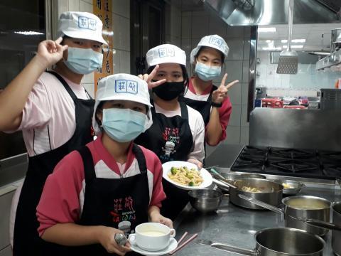 1090925樹林國中餐旅職群_201006_0.jpg