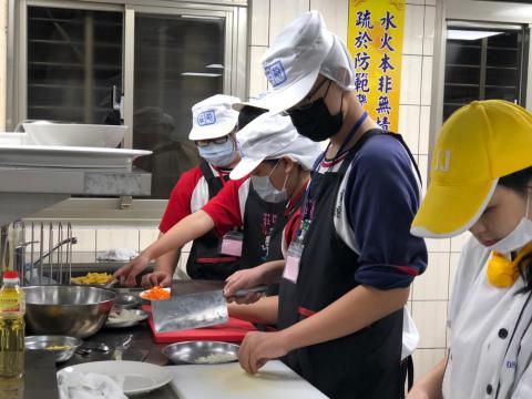116積穗國中_201216_10.jpg