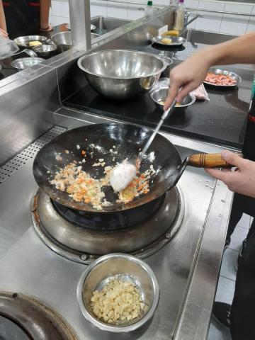 2020.11.12積穗肉醬義大利麵  南瓜濃湯_201207_3.jpg
