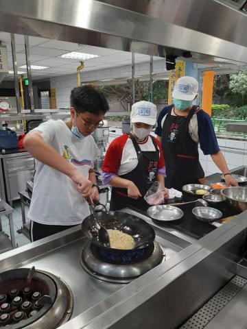 2020.11.12積穗肉醬義大利麵  南瓜濃湯_201207_5.jpg