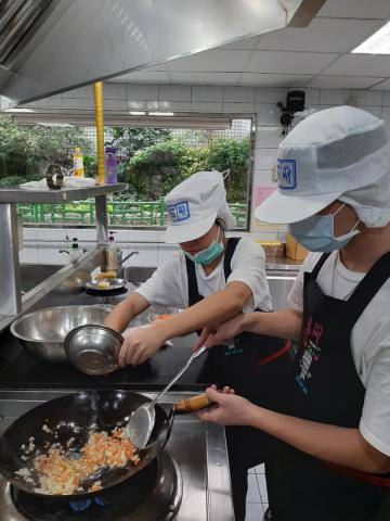 2020.11.12積穗肉醬義大利麵  南瓜濃湯_201207_4.jpg