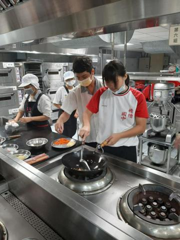 2020.11.12積穗肉醬義大利麵  南瓜濃湯_201207_7.jpg