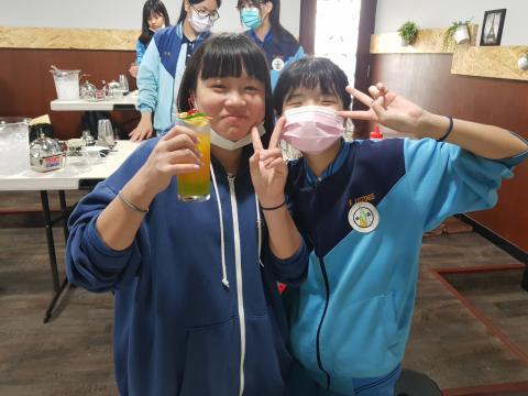 2020116尖山國中(甲班)_201216_0.jpg
