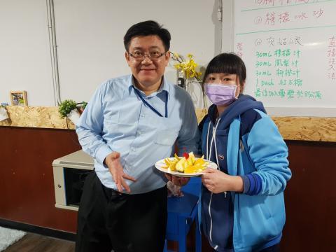 20201211尖山國中甲班飲料調製_201216_4.jpg