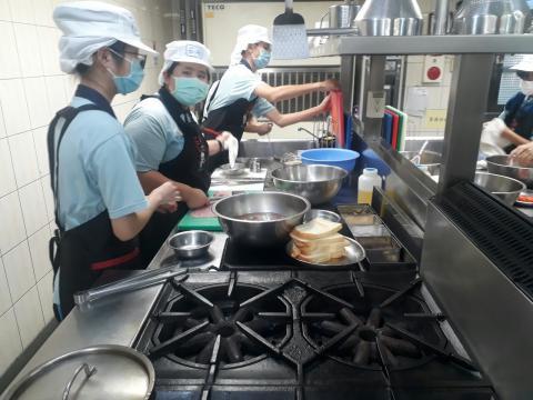 109.11.20尖山國中(甲班)_201127_12.jpg