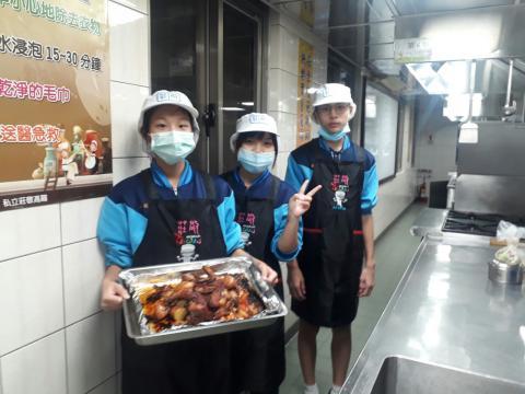 1023尖山國中甲班_201026_0.jpg