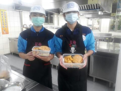20201211尖山國中乙班_201216_0.jpg