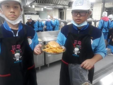 20201211尖山國中乙班_201216_1.jpg