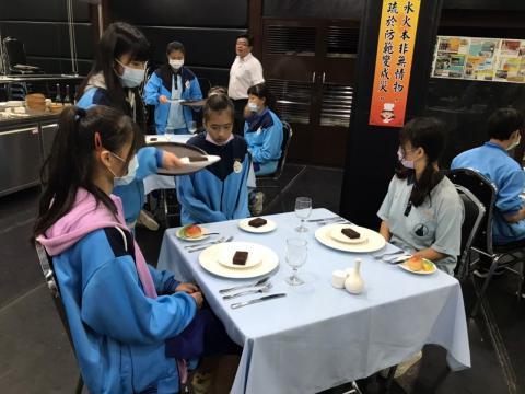 20201127尖山國中乙班_201207_2.jpg