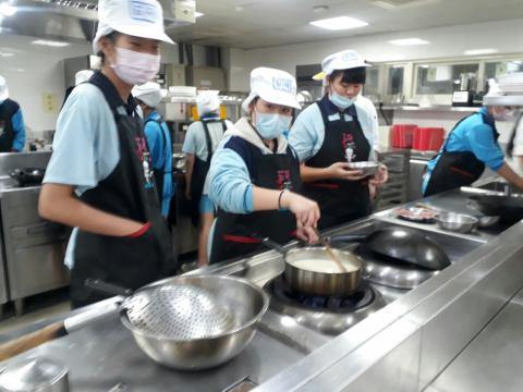 1091016尖山國中乙班_201019_12.jpg