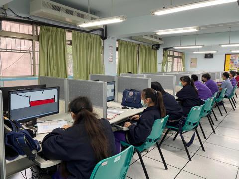 鳳鳴國中-電腦繪圖_201222_3.jpg