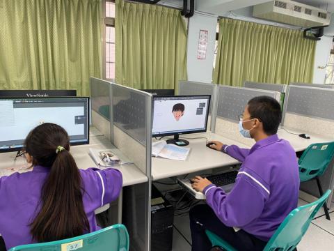 鳳鳴國中-電腦繪圖_201222_6.jpg