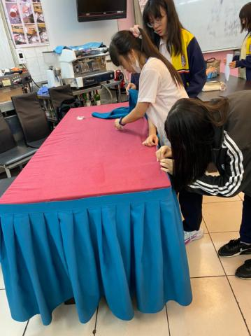 1091113光榮國中及廚藝製作會內初賽_201207_26.jpg