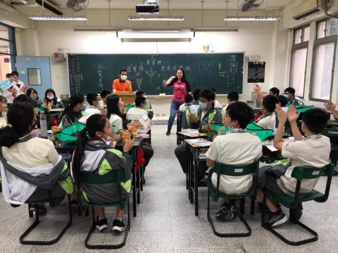 1030(永和校區)達觀國中來校-植栽手作_201228_19.jpg