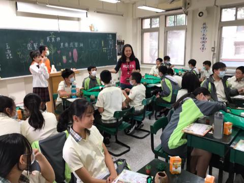 1030(永和校區)達觀國中來校-植栽手作_201229_17.jpg
