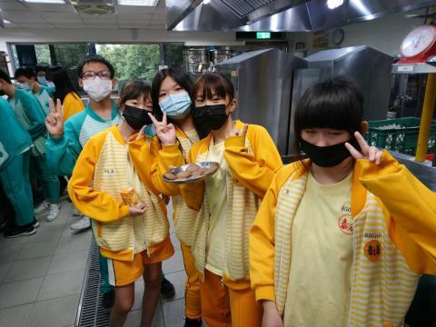 1091030樹林高中職業試探_201224_2.jpg