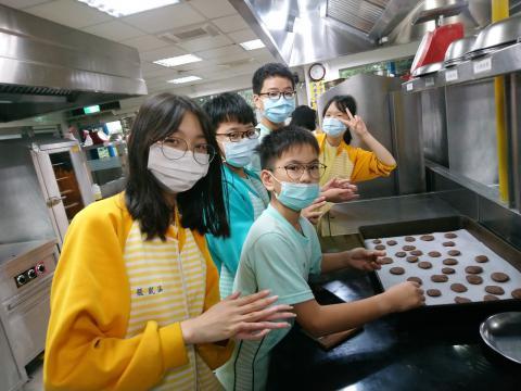 1091030樹林高中職業試探_201224_9.jpg