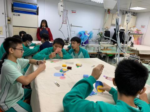 1091030樹林國中201_201224_2.jpg