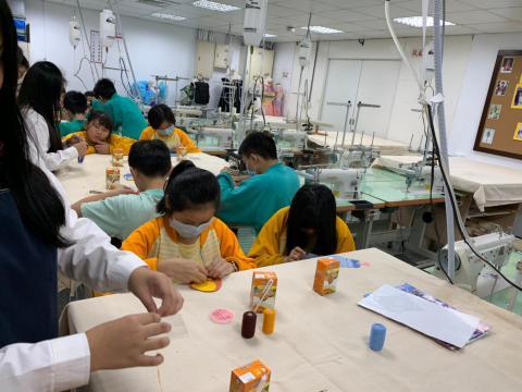 1091030樹林國中201_201224_4.jpg