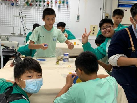 1091030樹林國中205_201224_2.jpg