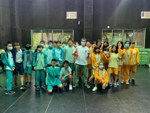 20201030樹林高中來校參訪(戲劇)_201224_0.jpg
