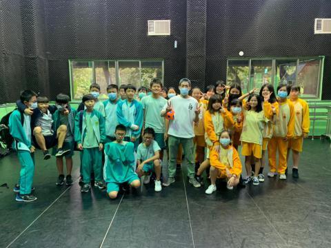 20201030樹林高中來校參訪(戲劇)_201224_1.jpg