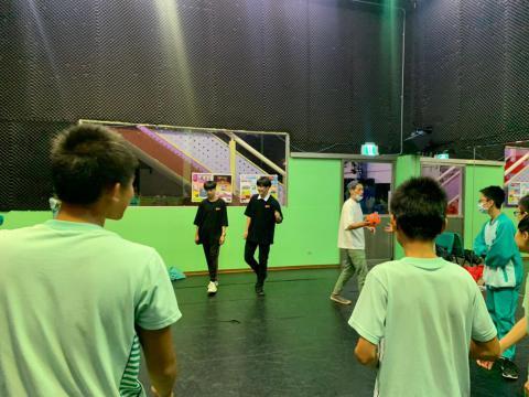 20201030樹林高中來校參訪(戲劇)_201224_2.jpg