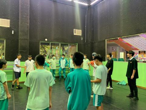 20201030樹林高中來校參訪(戲劇)_201224_4.jpg