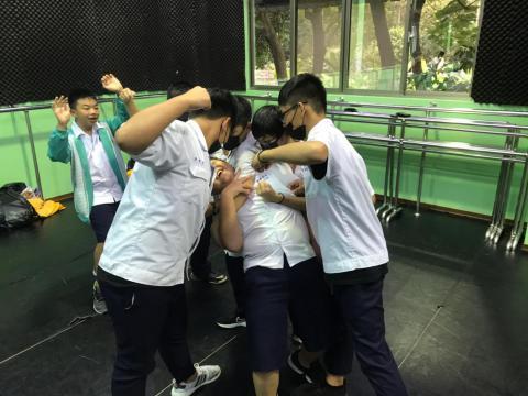 20201030樹林高中來校參訪(戲劇)_201224_8.jpg