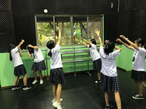 20201030樹林高中來校參訪(戲劇)_201224_10.jpg