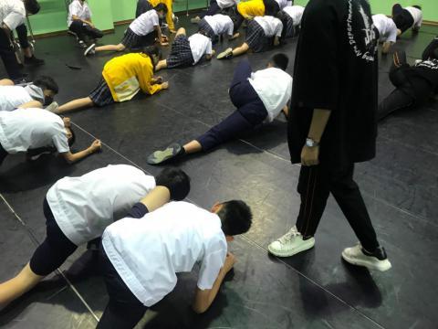 20201030樹林高中來校參訪(戲劇)_201224_13.jpg