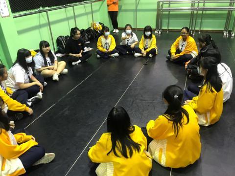 20201030樹林高中來校參訪(戲劇)_201224_15.jpg
