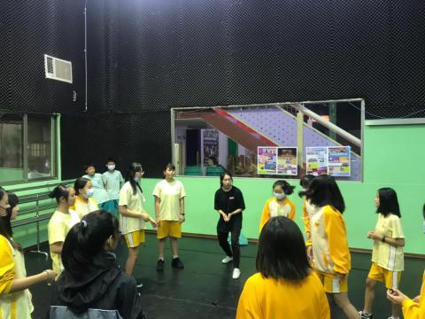 20201030樹林高中來校參訪(戲劇)_201224_18.jpg