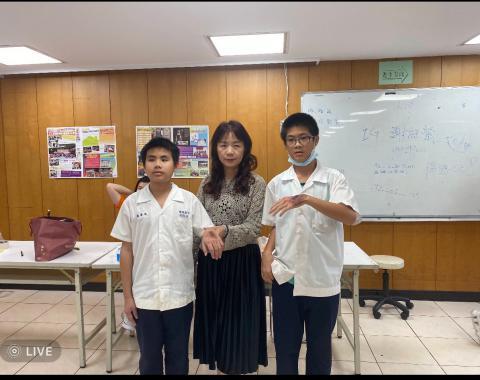 20201030樹林國中~美容科特殊妝_201224_19.jpg