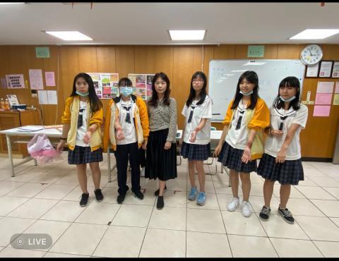 20201030樹林國中~美容科特殊妝_201224_23.jpg