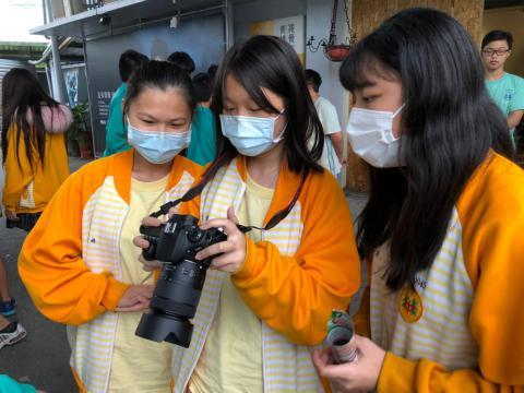 20201030樹林國中職業試探發現視界之美_201224_7_0.jpg