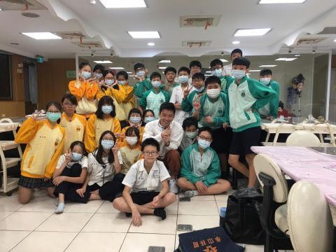 樹林國中203來校參訪「特效妝」_201224_6.jpg