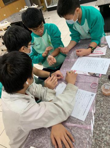樹林國中203來校參訪「特效妝」_201224_8.jpg