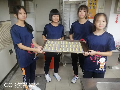 1030義學國中 八年級職探_201224_5.jpg