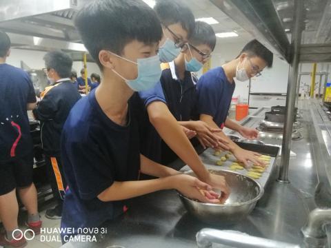1030義學國中 八年級職探_201224_7.jpg