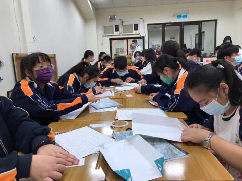 20201030義學國中來校幼保科手做DIY_201224_1_0.jpg