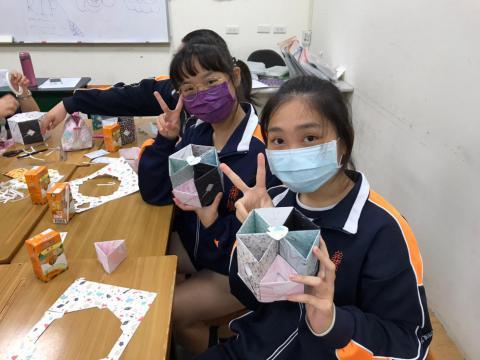 20201030義學國中來校幼保科手做DIY_201224_11_0.jpg