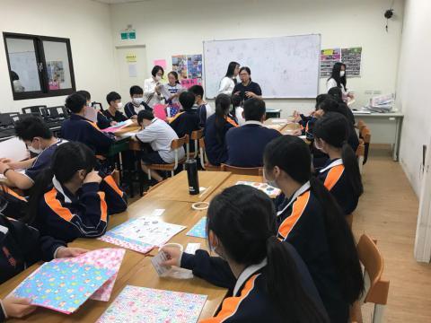 20201030義學國中來校幼保科手做DIY_201224_23.jpg