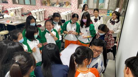805海山國中_201207_23.jpg