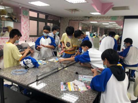 1091113海山國中819來校「特效妝」_201229_4.jpg