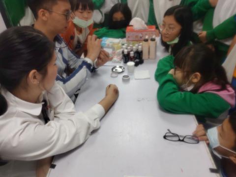 20111113海山國中819美容美髮 彩妝_201207_23.jpg