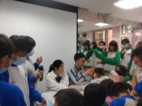 20111113海山國中819美容美髮 彩妝_201207_34.jpg
