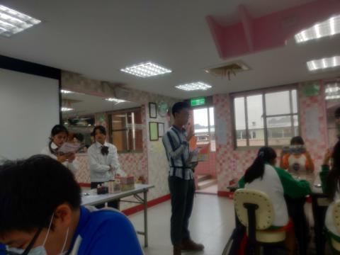 20111113海山國中819美容美髮 彩妝_201207_37.jpg